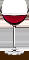 Mohua Wines Pinot Noir bottle