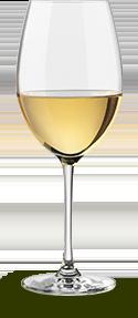 Mohua Wines Sauvignon Blanc bottle